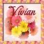 Vivian - Spring