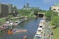 2007 RIDEAU CANAL