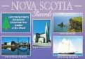 NOVA SCOTIA - Records