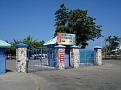 Century / Ocho Rios, Jamaica
