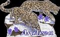 Andrea Big Cats2