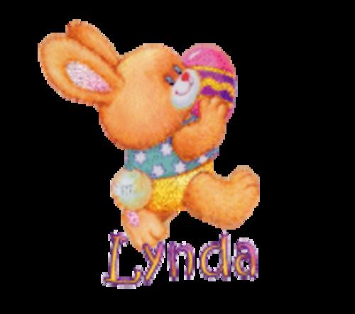 Lynda - EasterBunnyWithEgg16