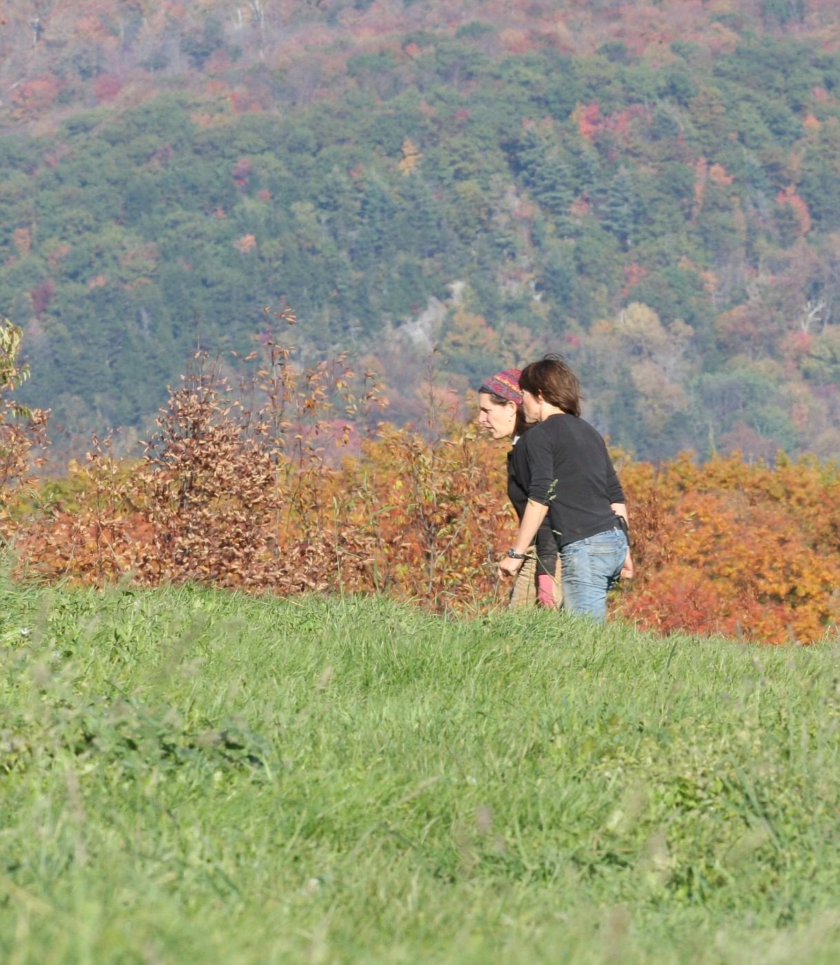 Farm Day Fall 2008-91