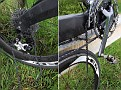 400km Brevet 08.05.2010