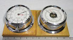 Airguide-Barometer-Clock-2