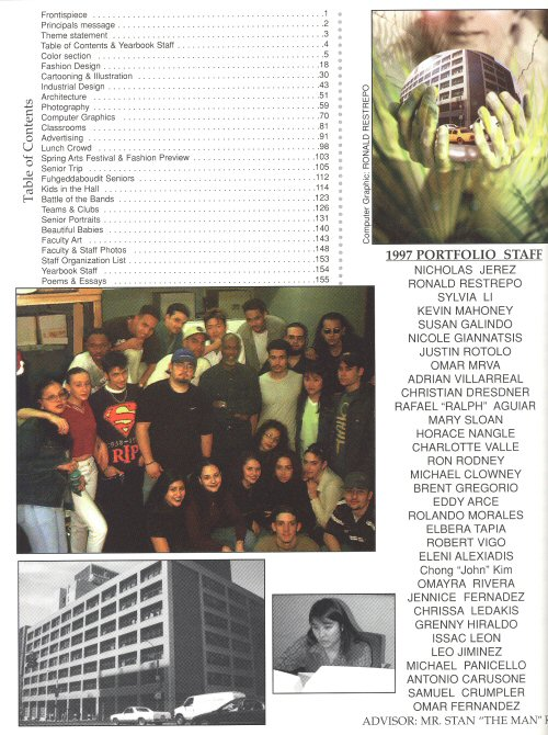 1997 YearBook 004