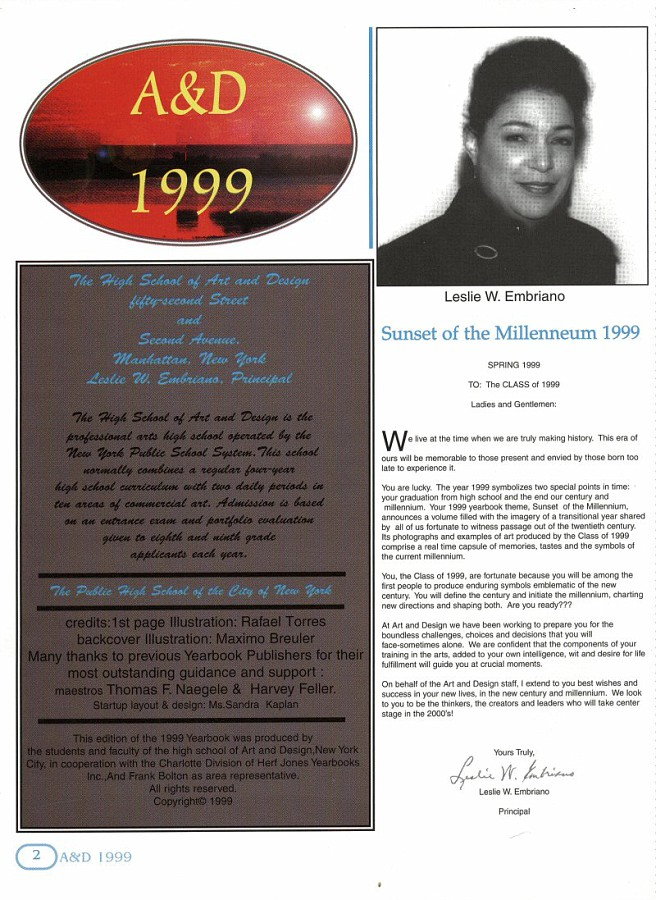 1999 YearBook 002