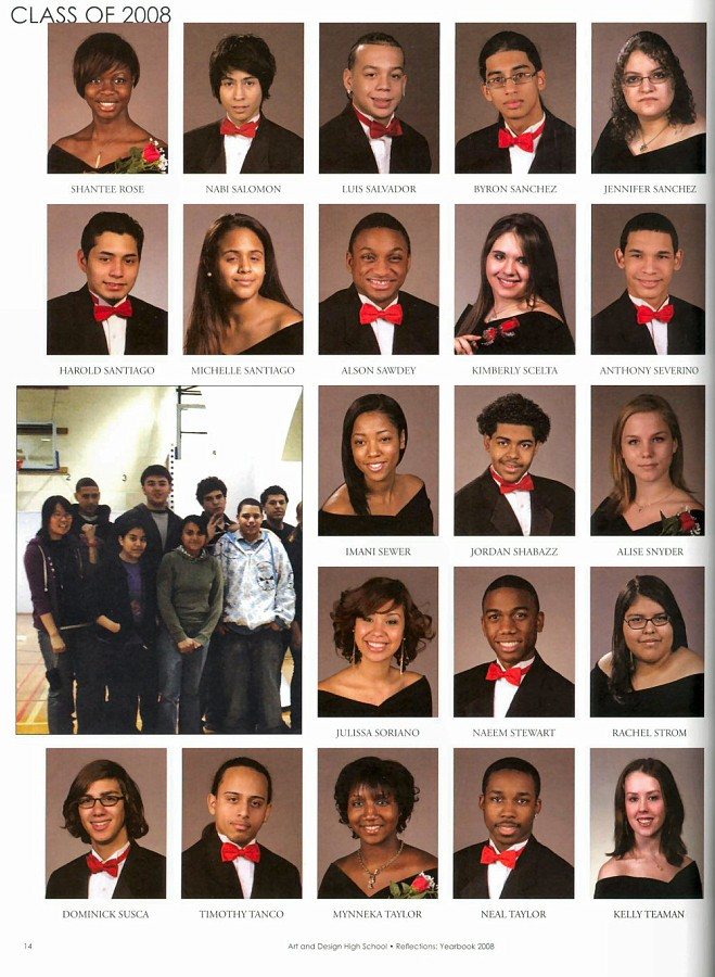 2008 Yearbook 015