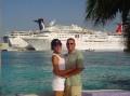 Cozumel Cruise 2005 121