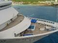 Cozumel Cruise 2005 152