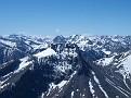 Mt Remus