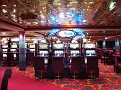 Gem Club Casino - Norwegian Gem