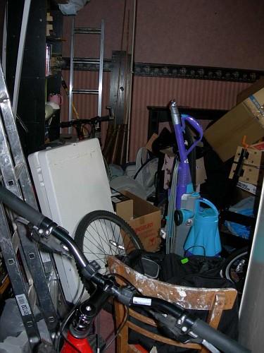 Junk Room Doorway1