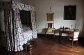 Stellenbosch Dorp Museum (19) Bletterman House
