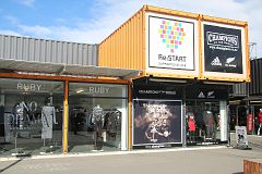 Christchurch 2016 September 1 (8)