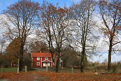 Kronobergs Lan 2016 October 28 (16) Skovelakra