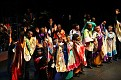 Soweto Gospel Choir (1)