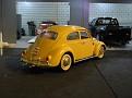 00500-1964 VW beetle 33.JPG