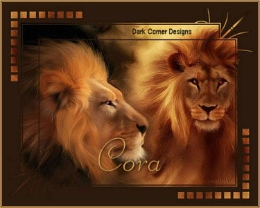 dcd-Cora-Lion