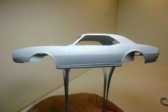 1967 Nickey Camaro 030 Resized