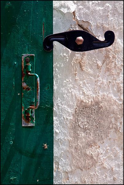 http://images108.fotki.com/v1540/photos/1/880231/7650112/008-vi.jpg