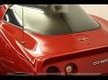 Chevy80VetteRed15