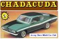 Chadacuda (chadacuda) avatar