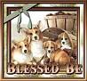 BlessedBeApplePickinbyLeanne-vi
