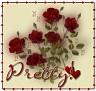 grd Hearts N Roses-Pretty-TagsByLC
