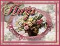 la roses roses roses2-hugs