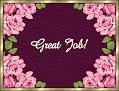 TagSet5 GreatJob