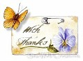 violetpaper withthanks swc