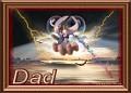 la earth&sky Dad