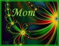 la fractal-brilliance Mom