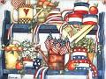 America for Me.jpg