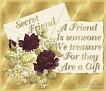 afriend-secretfriend