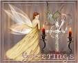 faeryfantasy-greetings