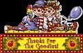 ThanksGoodies-LMG3