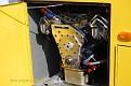 Hemi in storage @ Bakersfield HRR 2009