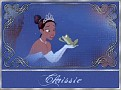 Princess & The Frog10 2Chrissie