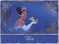Princess & The Frog10 2Thea