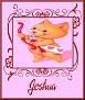 Valentine Day10 12Joshua