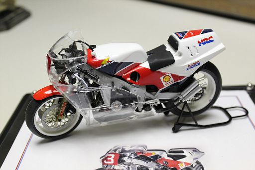 03-MTurco-Honda NSR 500-3