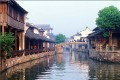 18 beautiful place in China 01