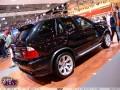 BMW Essen 2004 59
