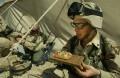 USA Airborne 101 in Iraq 085