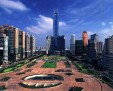 34 Chinese Cities Building 31
