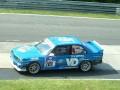 Nurburgring 24 hours - 2005 028