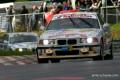 Nurburgring 24 hours - 2005 094