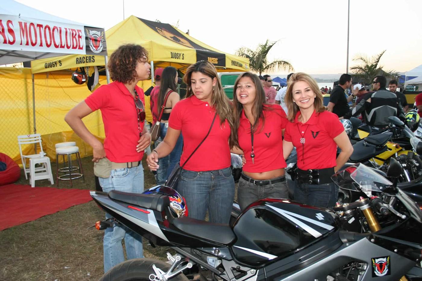 MotoCapital (26-07-08) Vulcanas 013